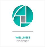 WellnessEvidenceLogo